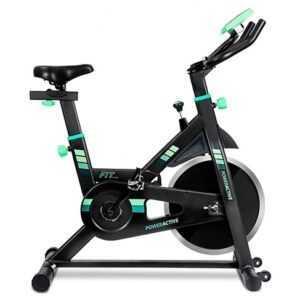 Cecofit Power Active Motionscykel