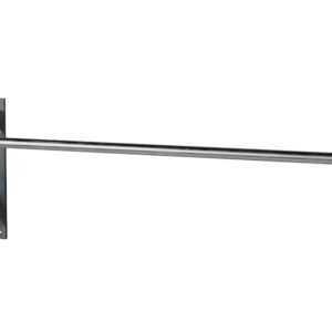 Gymleco 110V Vægmonteret Pull Up Bar