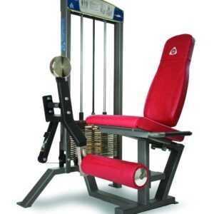 Gymleco 300-Series Leg Extension 100kg