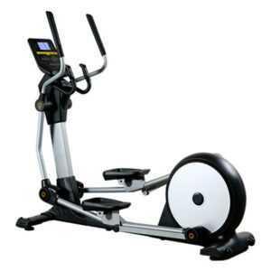 Gymleco LE6 Crosstrainer