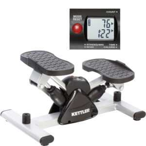 Kettler Side-Stepper Stepmaskine