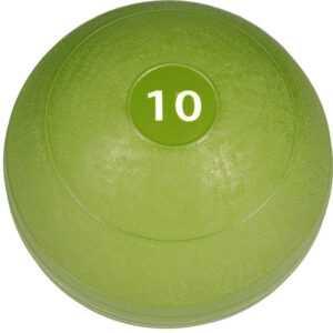 MD Crossfit Slam ball 4,5kg (10 lb)