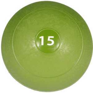 MD Crossfit Slam ball 6,8kg (15lb)