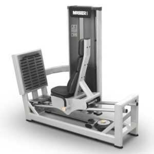 Master BioMotion Leg Press