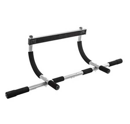 Muscle Up - Pull-up Bar