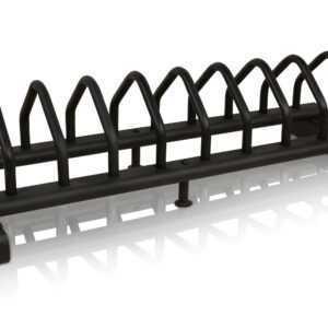 ODIN Vægtskive Stativ (Til Bumper Plates)