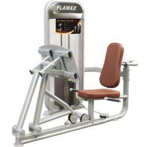 Plamax PL9010 Leg Press Calf Raise (Inkl. 77kg)
