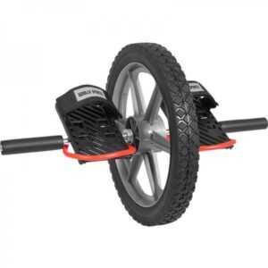 Pro Power Ab Wheel
