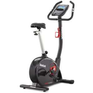 Reebok Bike GB40S One Series Motionscykel
