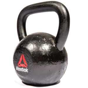 Reebok Functional Kettlebell DELTA 40kg