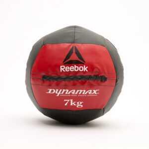 Reebok Functional Med Ball Dynamax Medicinbold 7kg