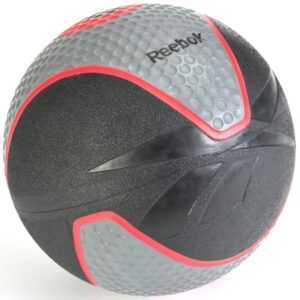 Reebok Medicine Ball 1kg