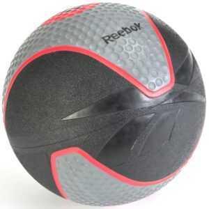 Reebok Medicine Ball 4kg
