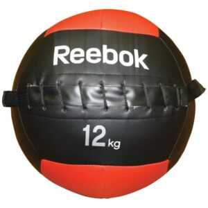 Reebok Softball 12kg