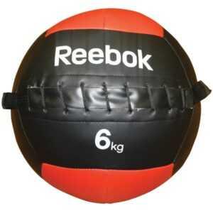 Reebok Softball 6kg