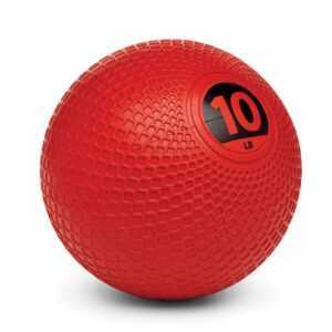 Sklz Medicine Ball 10lb / 4,5kg