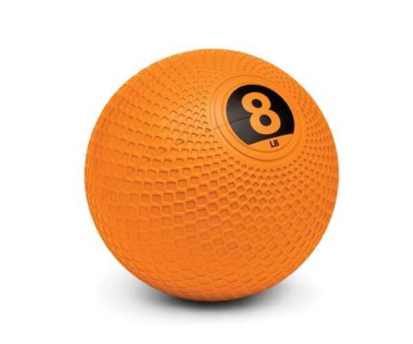 Sklz Medicine Ball 8lb / 3,6kg