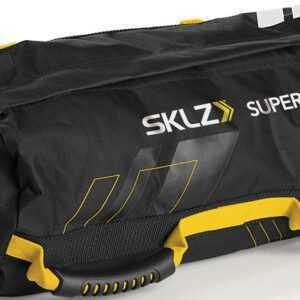 Sklz Super Sandbag 40lb (Op til 18kg)