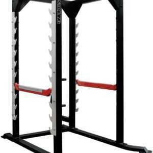 Sterling SL7009 Power Rack Squat Stativ