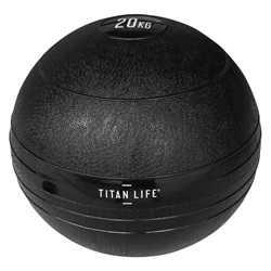 TITAN LIFE Slam Ball 20kg