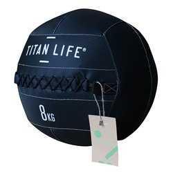 TITAN LIFE Wall Ball 10kg