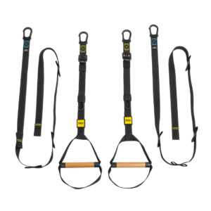 TRX Duo Trainer Slyngtræner Long 3 - 3,5 meter