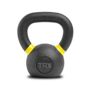 TRX Kettlebell 6kg