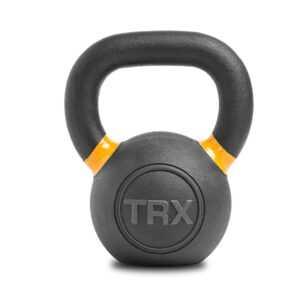 TRX Kettlebell 8kg