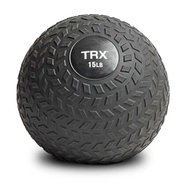 TRX Slam Ball 11,3kg - 25 pund (lb)