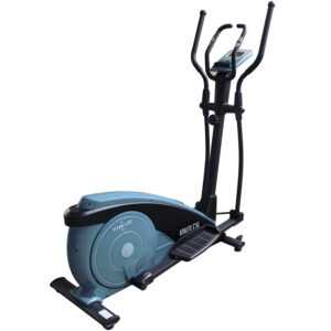 Titan Life Athlete C55 Crosstrainer