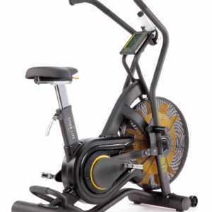 Titan Life PRO B77 Airbike Motionscykel