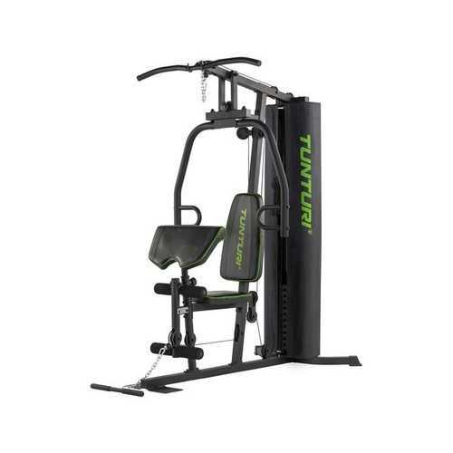 Træningsmaskine - Home Gym HG20 - Tunturi