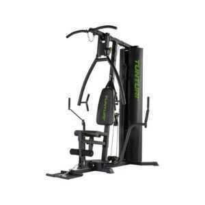 Træningsmaskine - Home Gym HG40 - Tunturi