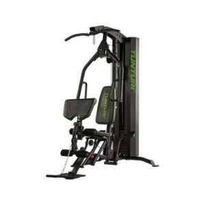 Træningsmaskine - Home Gym HG60 - Tunturi