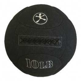 Xtreme Kevlar slamball/wallball (10 lbs)