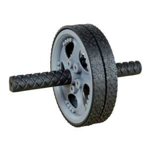 cPro9 Ab Wheel Mavehjul