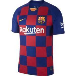 FC Barcelona home jersey 2019/20 - mens-XL