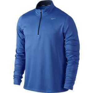 Nike Racer Løbetrøje Herre