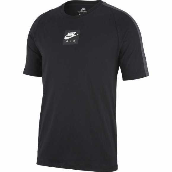 Nike Sportswear (Tee)