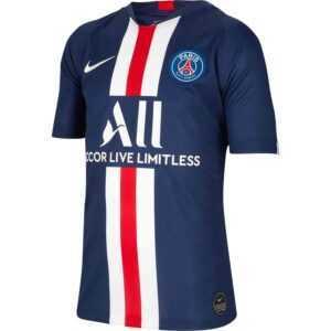 Paris SG home jersey 2019/20 - PSG mens-S