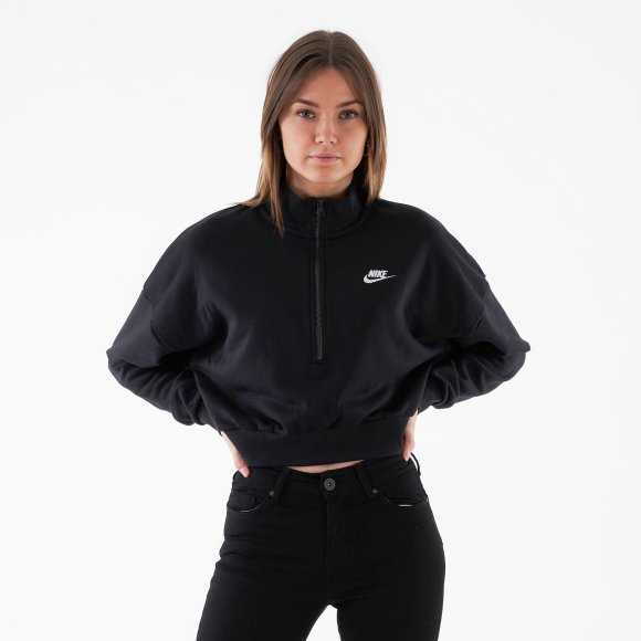 Sportswear essential sweat