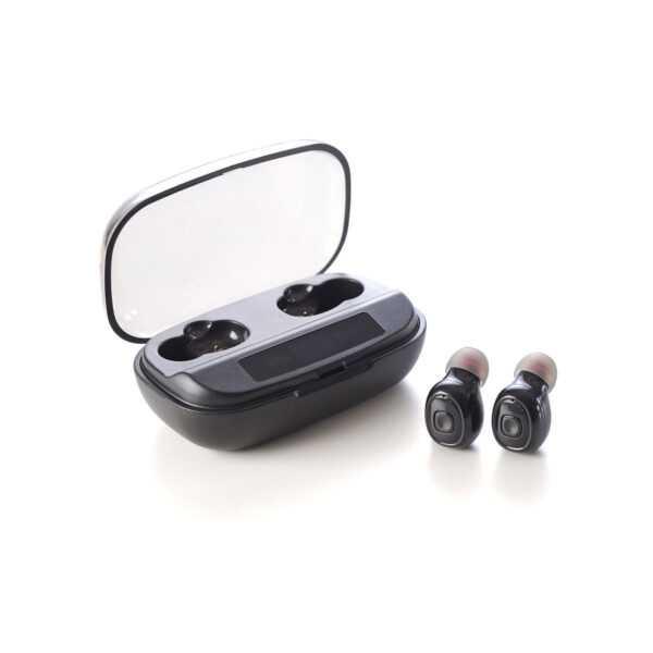 Trådløse høretelefoner Earbuds X10