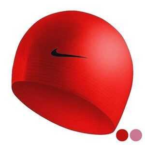 Badehætte Nike 93050-6 Pink