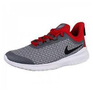 Løbesko til børn Nike Renew Rival 38,5 Grå/Orange