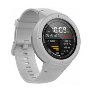"Smartwatch - 1,3"" 512 GB med Bluetooth"