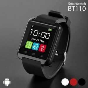 Smartwatch BT110 med Lyd