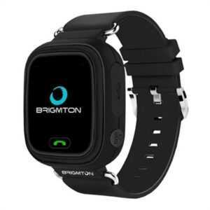 "Smartwatch - KIDS 1,22"" WIFI GPS"