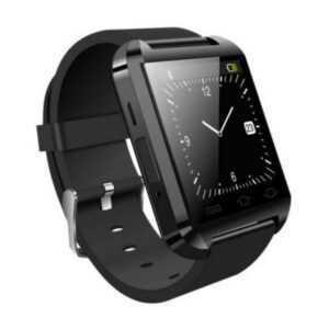 Smartwatch - Sport