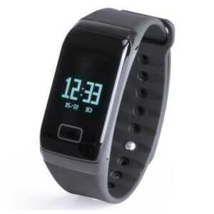 Smartwatch med OLED display - Bluetooth