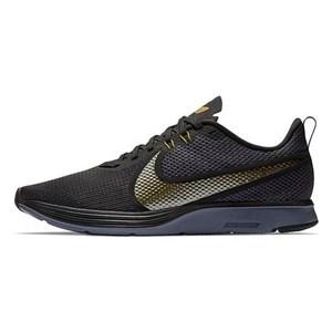 Løbesko til voksne Nike ZOOM STRIKE 2 Sort 7